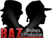 Baz Brothers Production