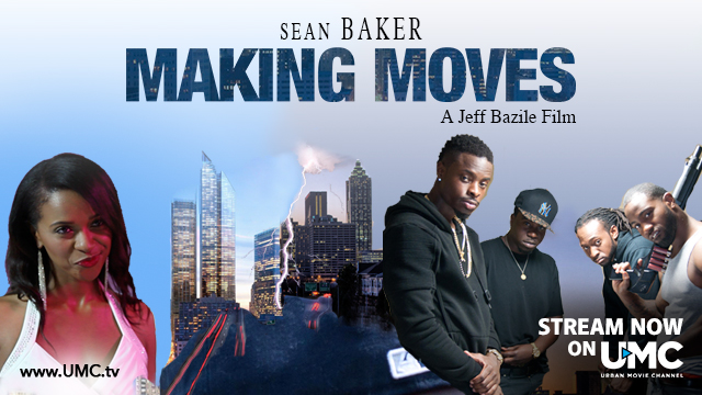 makingmoves_640X360_logoandurl
